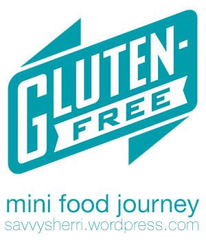 mf-gluten-free