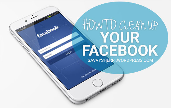 how-to-clean-up-facebook