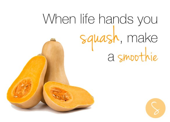 butternut-squash-smoothie